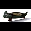 09 31 27 348 canoe 01 4