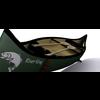 09 31 27 552 canoe 02 4