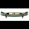 09 31 27 751 canoe 03 4