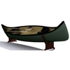 09 31 27 889 canoe 04 4