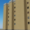 09 34 36 861 building89 preview 10 4