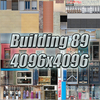 09 34 37 113 building89 preview 12 4