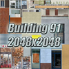 09 36 03 814 building91 preview 11 4