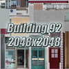 09 36 49 964 building92 preview 11 4