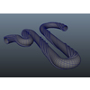 Auto Pipe for Maya 0.3.0 (maya script)