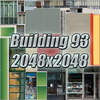 09 37 12 155 building93 preview 11 4