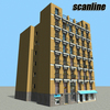 09 37 49 74 building94 preview 10 scanline 4