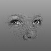 Eyesmodel cover