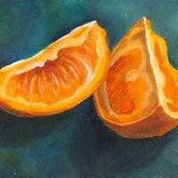 Aboatman oranges cover