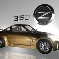 350z cover