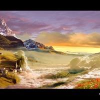 Cfm leblanc scott skylandscapesmall cover