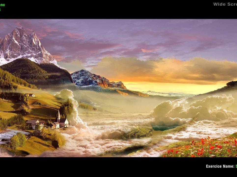 Cfm leblanc scott skylandscapesmall show
