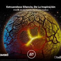 Serie oximonion redsocial2014 cover