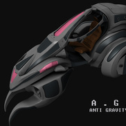 Aggr small
