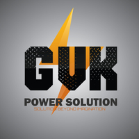 Gvk solution concept 2 cover