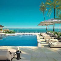 3d exterior rendering studio hotel resort cover