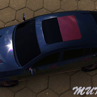 Bmw 2 cover