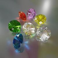 Dimond.1 cover
