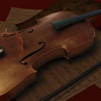 Portafolio violin10petit cover