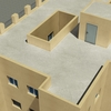 19 40 52 757 building95 preview 08 4