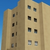 19 40 53 25 building95 preview 09 4