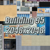 19 40 53 315 building95 preview 11 4