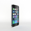 19 41 17 906 iphone 5s black 02 4