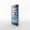 19 41 18 261 iphone 5s black 05 4
