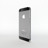19 41 18 56 iphone 5s black 03 4