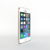 19 41 18 671 iphone 5s gold 02 4