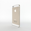 19 41 18 760 iphone 5s gold 03 4