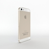 19 41 18 829 iphone 5s gold 04 4