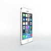 19 41 19 212 iphone 5s silver 02 4