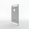 19 41 19 300 iphone 5s silver 03 4