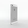 19 41 19 375 iphone 5s silver 04 4