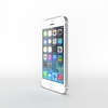 19 41 19 420 iphone 5s silver 05 4
