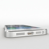19 41 19 468 iphone 5s silver 06 4