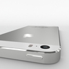 19 41 19 519 iphone 5s silver 07 4