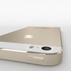 19 41 19 80 iphone 5s gold 07 4