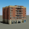 19 41 26 727 building96 preview 01 4