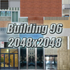 19 41 27 406 building96 preview 10 4