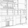 19 41 27 646 building96 preview 14 wire 4
