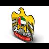 19 41 37 997 emblem uae 03 4