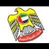19 41 38 111 emblem uae 04 4