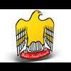 19 41 38 203 emblem uae 05 4