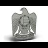 19 41 38 333 emblem uae 06 4