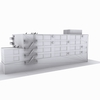 19 42 44 959 mdl building m1 002 wire 4