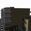 19 42 45 843 mdl building m1 009 4