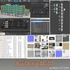 19 42 46 387 mdl building m1 info 4
