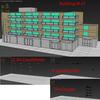 19 42 46 483 mdl building m1 info2 4